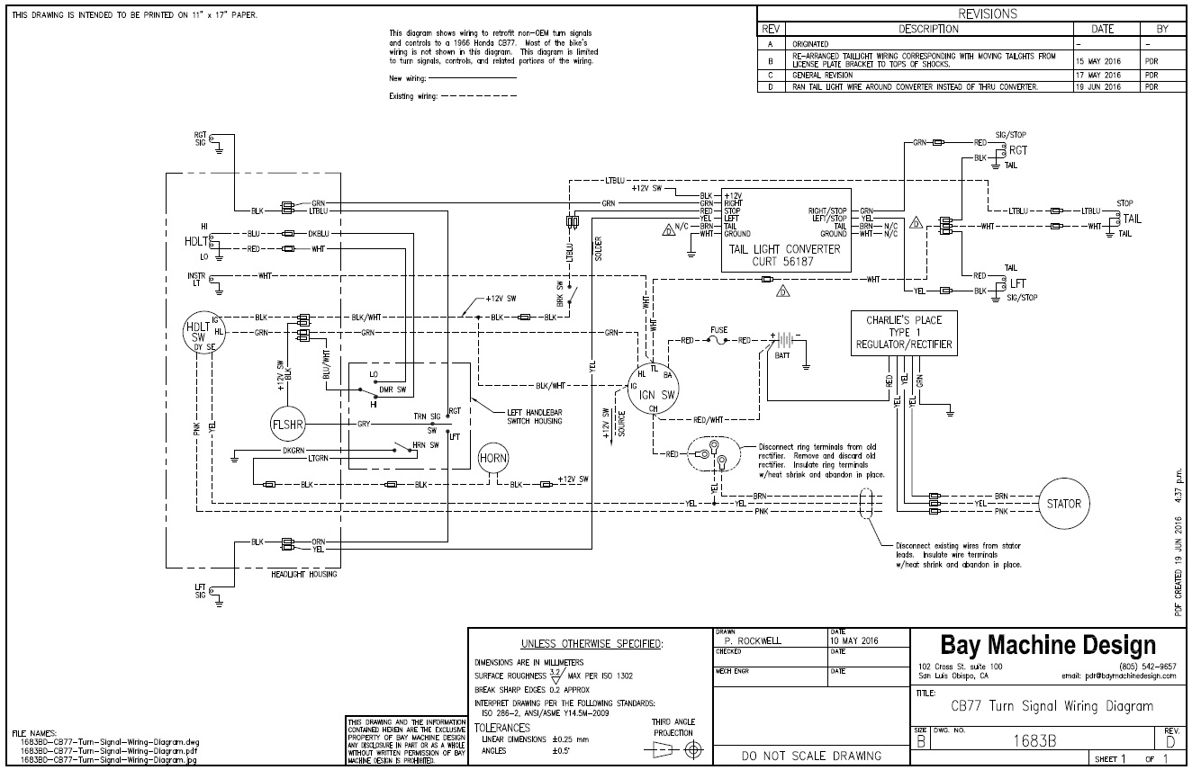 signal stat turn signal switch wiring diagram  u2013 wirdig